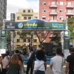 Virada Sustentável no Centro de São Paulo - Jun/2012 -005
