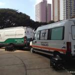 Virada Sustentável no Centro de São Paulo - Jun/2012 -024