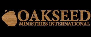Oakseed